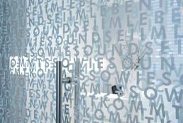 Praxiskommunikation für eine erfolgreiche Praxis – Werbeagentur Arztpraxis Architekt Umbau Steuern Finanzen